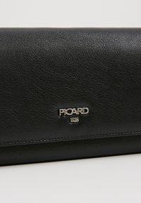 Picard - BINGO - Geldbörse - schwarz - 2