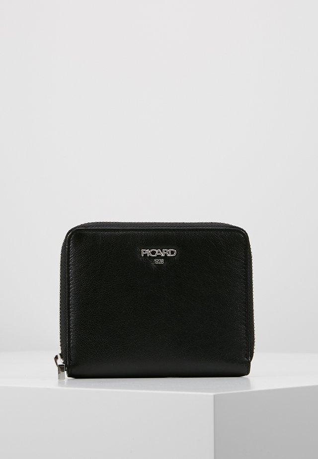 BINGO - Portfel - schwarz