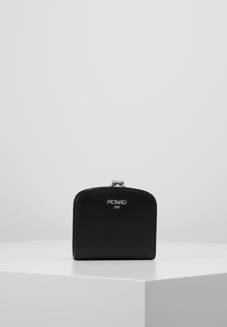 Picard - BINGO - Geldbörse - schwarz