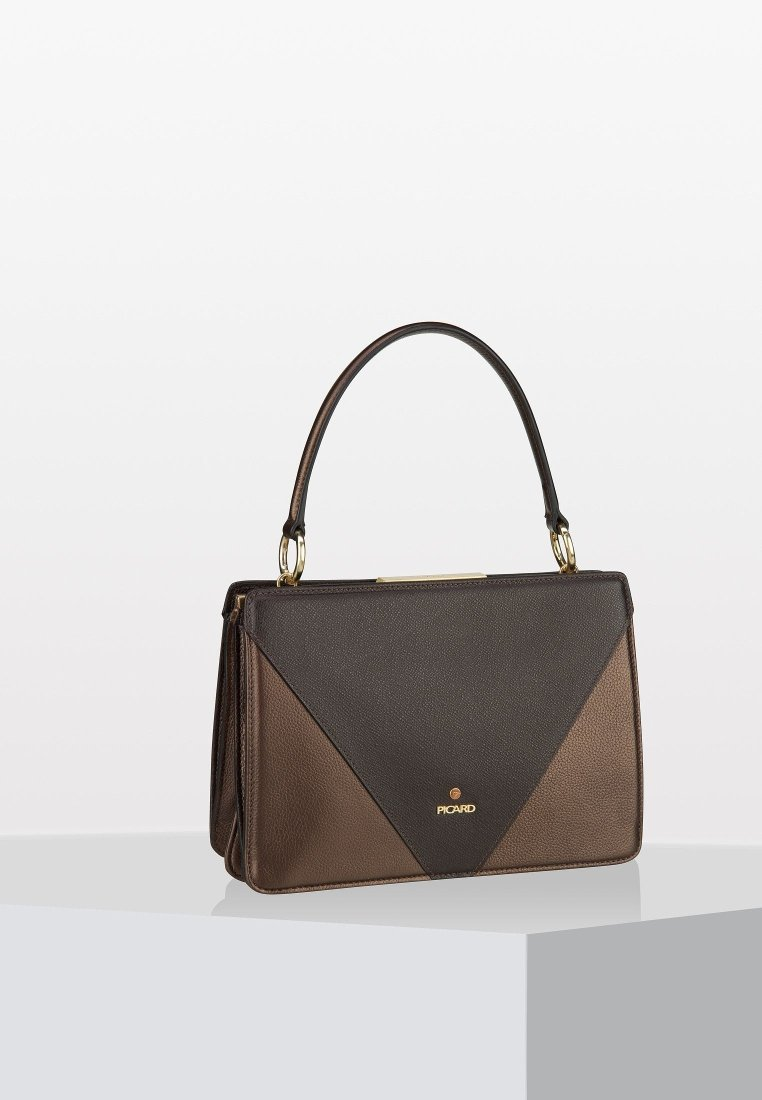 Picard - Handbag - brown