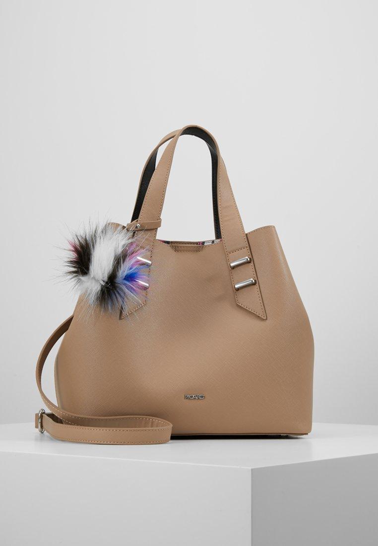 Picard - PUNK - Handbag - sand