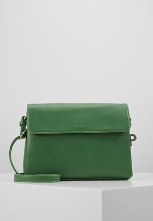FULL - Sac bandoulière - verde