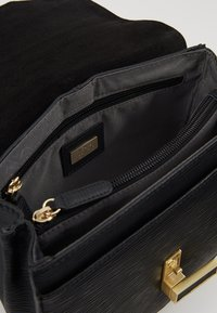 Picard - VANITY - Across body bag - schwarz - 4