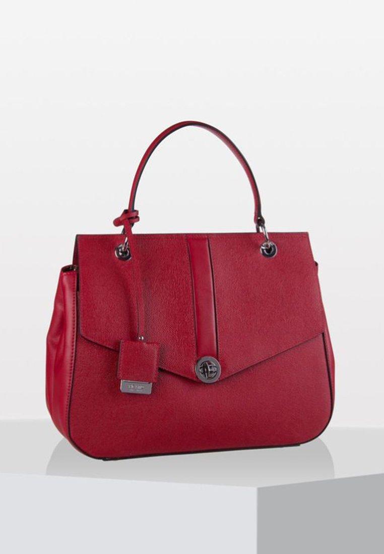 Picard - Handtasche - red
