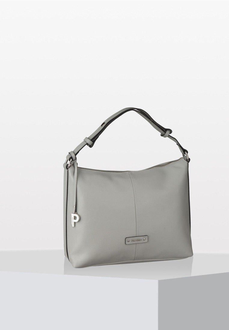 Picard - SOFTY - Handbag - gray