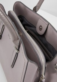 Picard - CLASSY - Handbag - lavender - 4