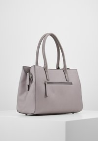 Picard - CLASSY - Handbag - lavender - 3
