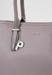 Picard - CLASSY - Handbag - lavender - 2