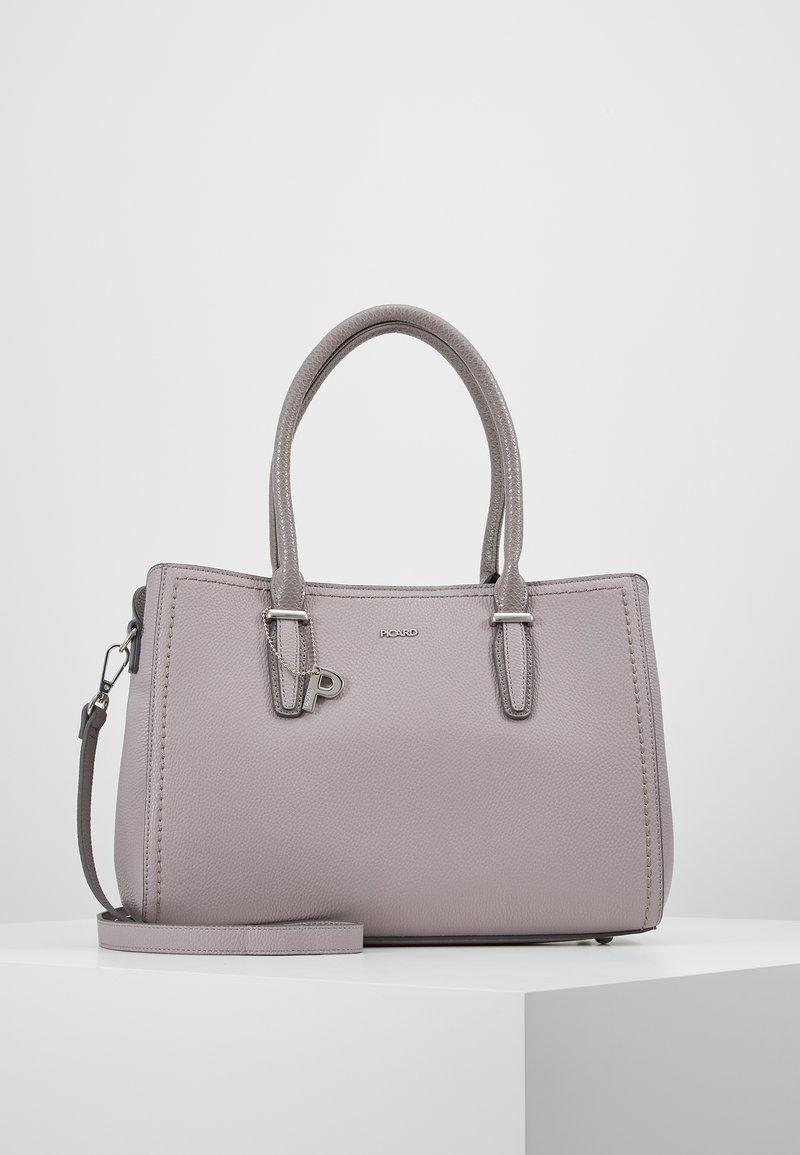 Picard - CLASSY - Handbag - lavender