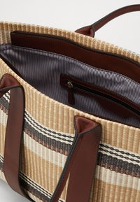 Picard - SEASIDE - Shopping bag - beige - 3