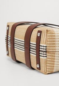 Picard - SEASIDE - Shopping bag - beige - 4