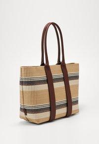 Picard - SEASIDE - Shopping bag - beige - 2