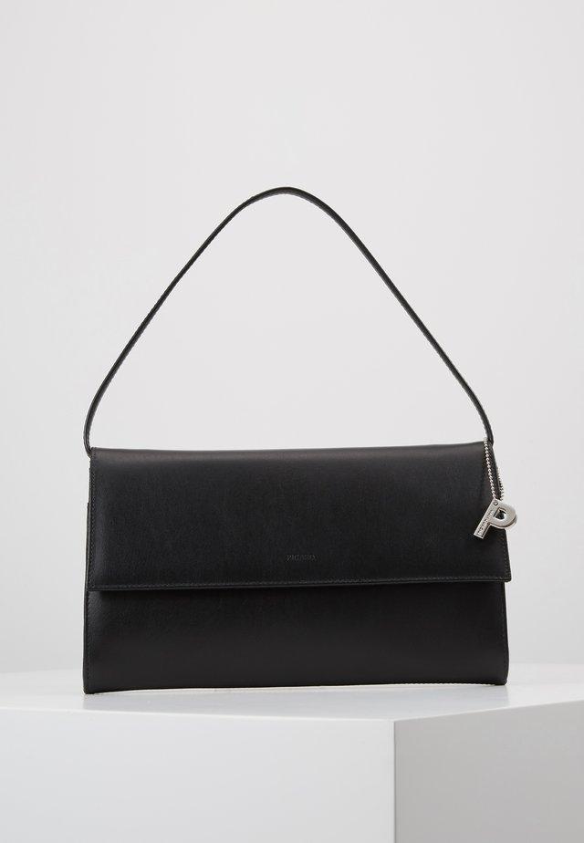 AUGURI - Handtas - schwarz