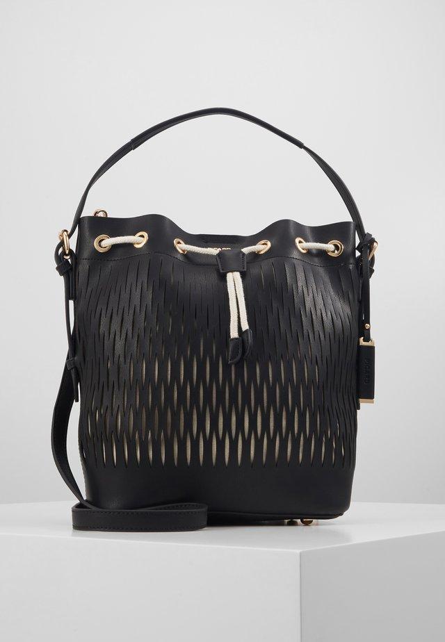 PAPARAZZI - Handbag - schwarz