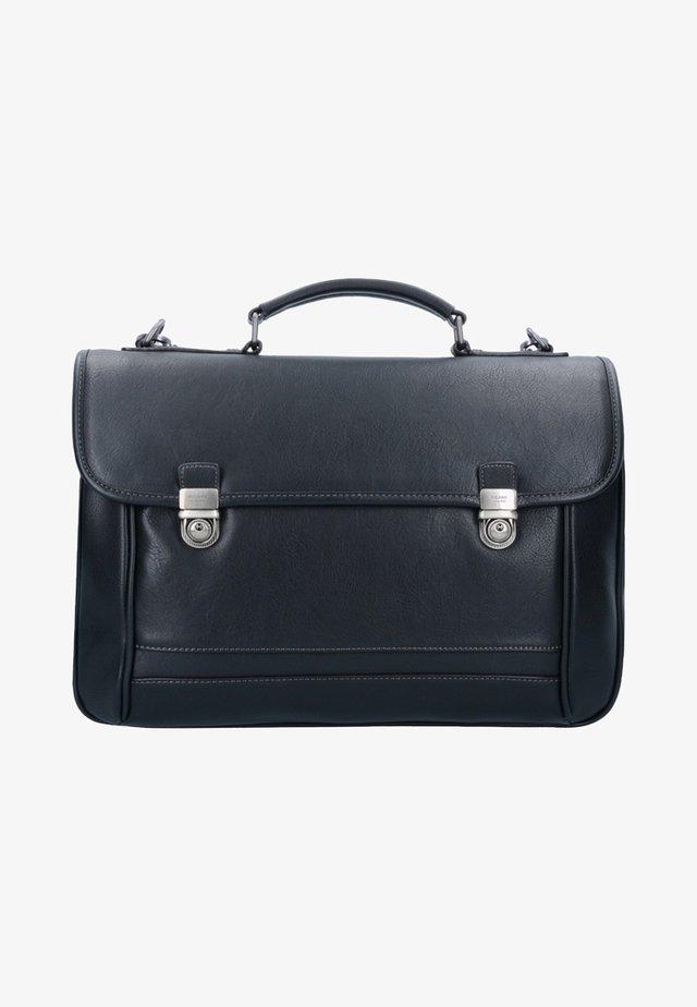 Breakers  - Briefcase - black