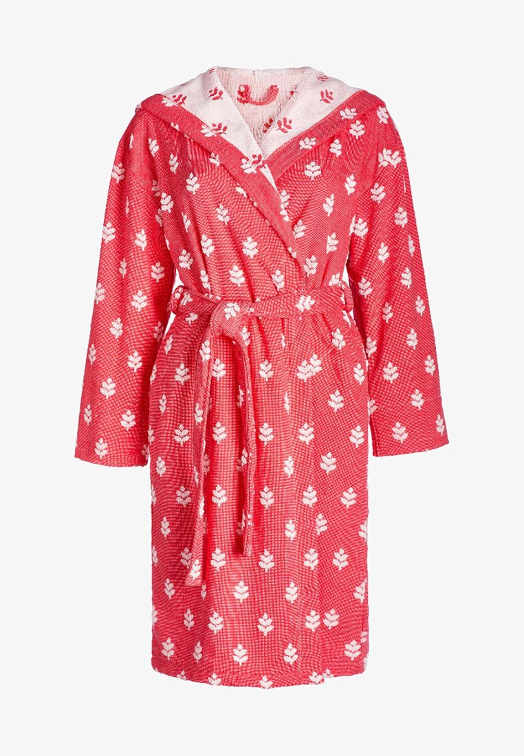 Pip Studio - Dressing gown - pink