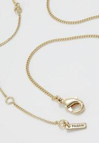 Pilgrim - NECKLACE MARLEY - Smykke - gold-coloured - 2