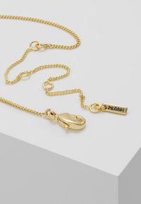 Pilgrim - NECKLACE ARDEN - Naszyjnik - gold-coloured - 2
