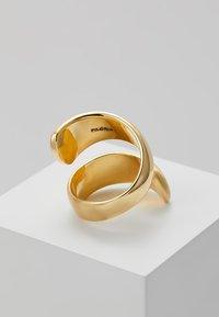 Pilgrim - Ringar - gold-coloured - 2
