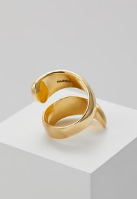 Pilgrim - Anillo - gold-coloured - 2