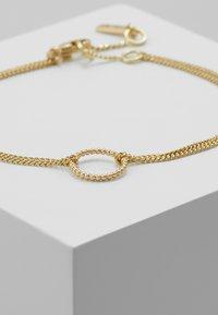Pilgrim - Armband - gold-coloured - 4