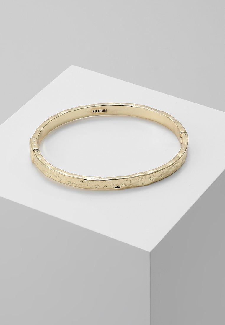 Pilgrim - BRACELET AMA - Armband - gold-coloured
