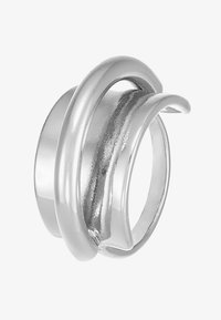Pilgrim - AYA - Sormus - silver-coloured - 3