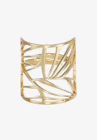Pilgrim - ASAMI - Ring - gold-coloured - 3