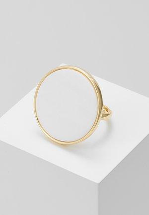 YOKO - Sormus - gold-coloured