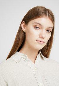 Pilgrim - SET - Earrings - gold-coloured - 1