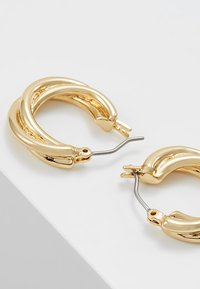 Pilgrim - EARRINGS JEMIMA - Øreringe - gold-coloured - 2