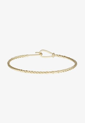 BRACELET CECE - Bracelet - gold-coloured