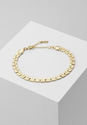 BRACELET BEAUTY - Armband - gold-coloured