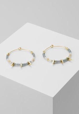 EARRINGS CADENCE - Earrings - gold-coloured