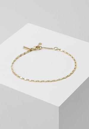 BRACELET PARISA - Armband - gold-coloured