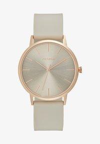Pilgrim - Horloge - rose gold-coloured - 1