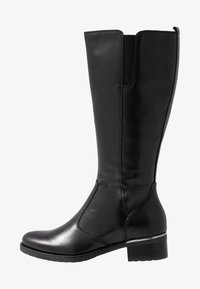 Pier One - Boots - black - 1