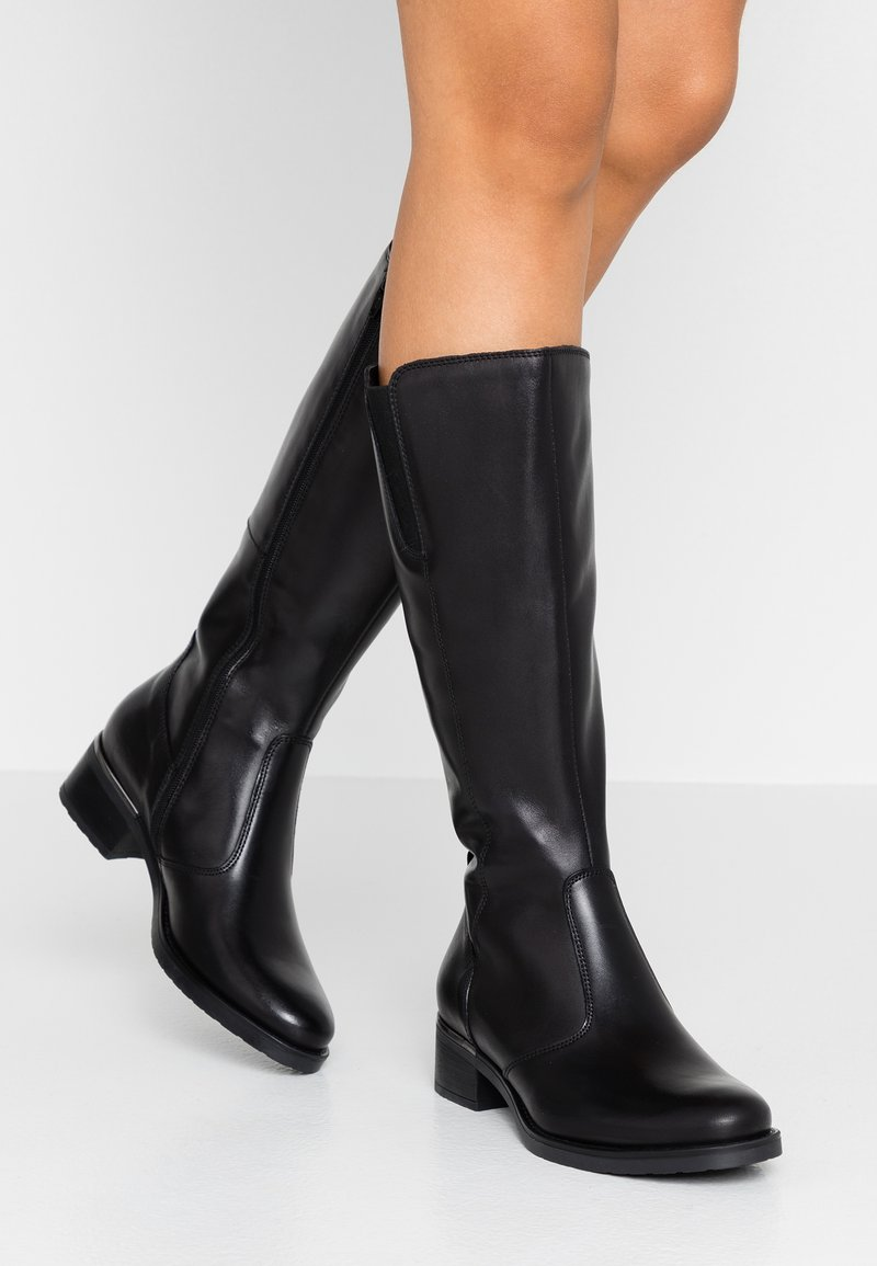 Pier One - Boots - black