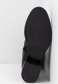 Pier One - Boots - black - 6