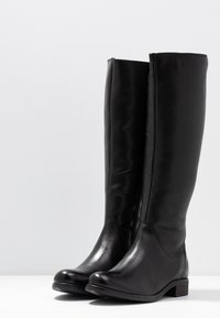 Pier One - Boots - black - 4