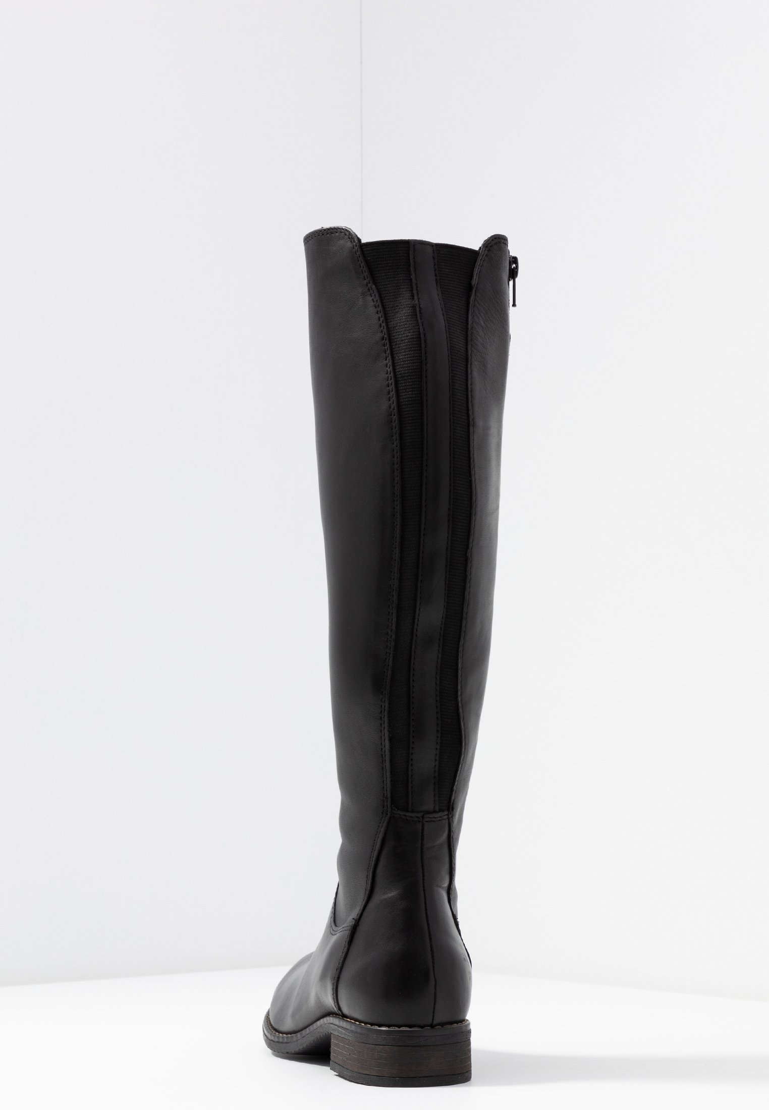 Pier One Boots - black