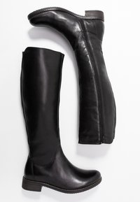 Pier One - Boots - black - 3