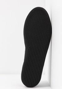 Pier One - Ballerinat - black - 6