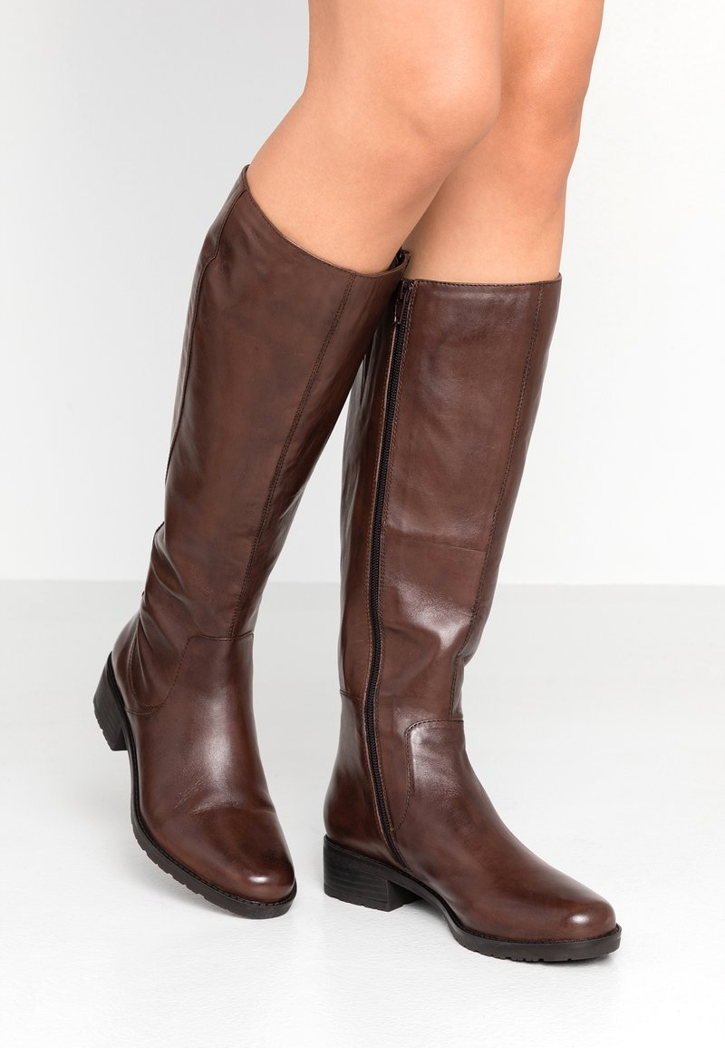 Pier One - Boots - brown