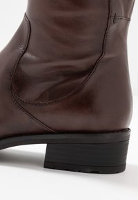 Pier One - Boots - brown - 2