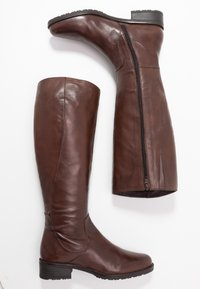 Pier One - Boots - brown - 3