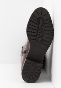 Pier One - Boots - brown - 6