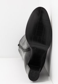 Pier One - High heeled boots - black - 6