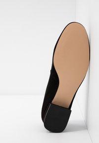 Pier One - Classic heels - black - 6