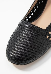 Pier One - Classic heels - black - 2